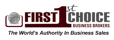 First Choice Business Brokers Las Vegas